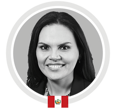 Dra. Natalia Henostroza Quintans 01.png