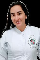 Dra._Lina_Johanna_Calderón_Vargas.png