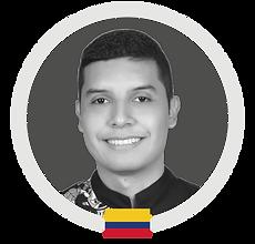 Dr. Eduardo Erazo García 01.png