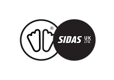 sidas_uk_logo_corporate.png