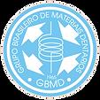 4. Grupo Brasileiro De Materiais Dentari