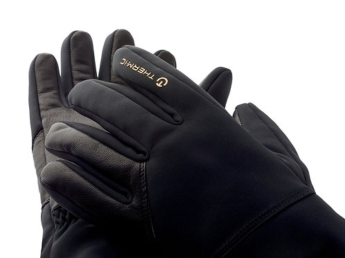 Ski Light Gloves Men