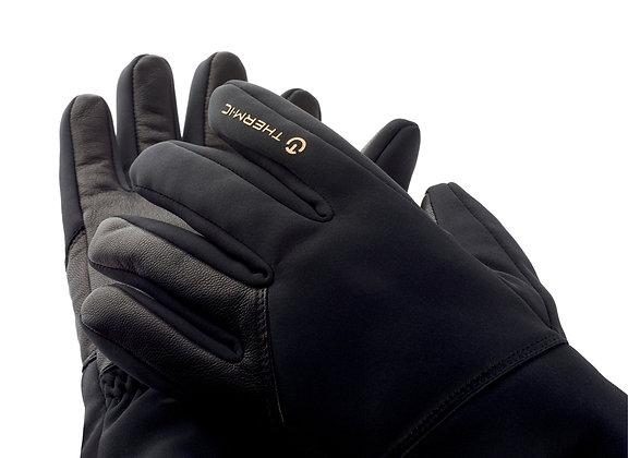 Ski Light Gloves Women