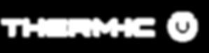 thermic logo horizontal R white.png
