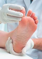 cryopen_-_doctor-feet.jpg