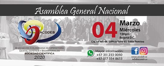 Asamblea General Nacional.jpg