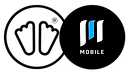 Mobile Logo Landscape Black-Blue.png
