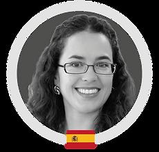 Dra. Ana Boquete Castro.png
