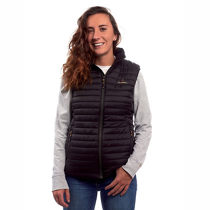 Ultra Heat Vest Women