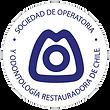 8. Sociedad De Operatoria Dental De Chil
