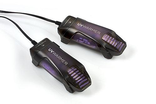 Therm-ic UV Warmer