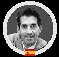Dr. Manuel Toledano Pérez 01.png