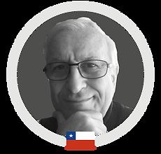 Dr. Marcelo Bader Mattar 01.png