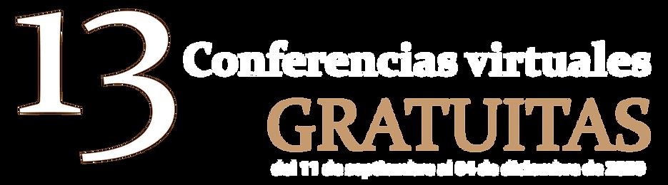Conferencias Virtuales (Título Web).png