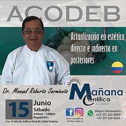 2019. Mañana Científica (Instagram) 1-02
