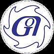 11._Asociación_Guatemalteca_De_Operatori