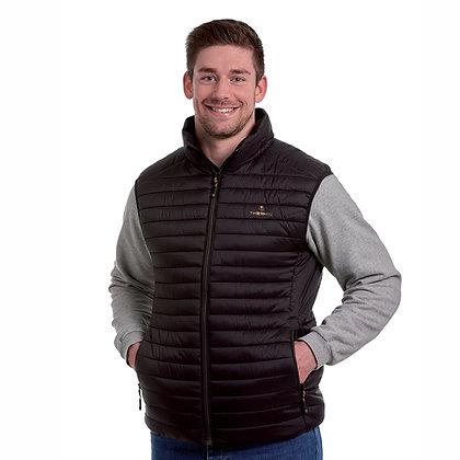 Ultra Heat Vest Men