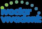 Ivoclar Vivadent (Logo).png