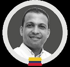 Dr. Jesús Enrique Mendoza García 01.png