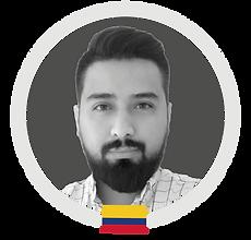 Dr. Daniel Alexander Rosero Ibarra 01.pn
