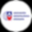 17. Sociedad Uruguaya De Operatoria Dent