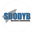 2. Sociedad Boliviana De Operatoria Dent
