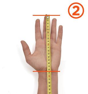 THE-mesure-main2.jpg