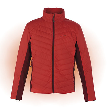 PowerJacket Speed Men's