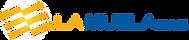 La Muela (Logo).png