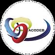 5._Asociación_Colombiana_De_Operatoria_D