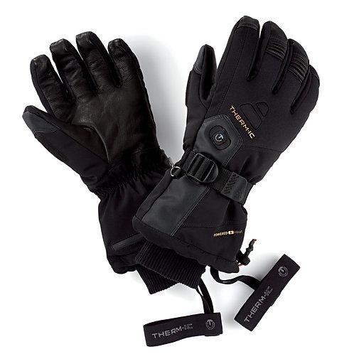 Ultra Heat Gloves Men