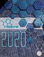 RODYB 02.jpg