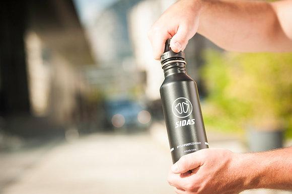Sidas Water Bottle