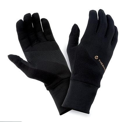 Active Light Tech Gloves