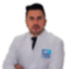 Dr. Juan Carlos Covaleda.png