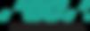 GC América (Logo).png