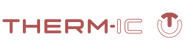 thermic logo horizontal R.png