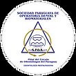 14. Sociedad Paraguaya De Operatoria Den