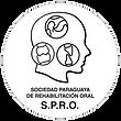 13._Sociedad_Paraguaya_De_Rehabilitación