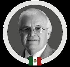 Dr. Roberto Espinoza Fernández 01.png