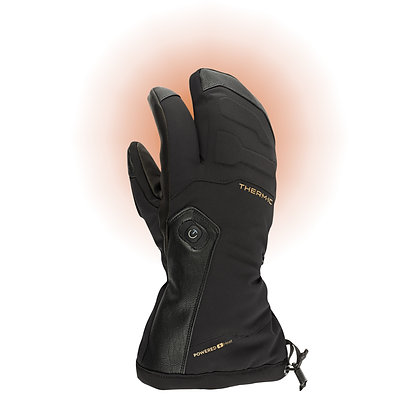 PowerGloves 3 in 1 Lobster