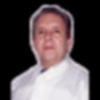 Dr.-Juan-Norberto-Calvo-Ramírez.png