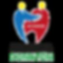 Odontólogos_Unidos_Por_Una_Causa.png