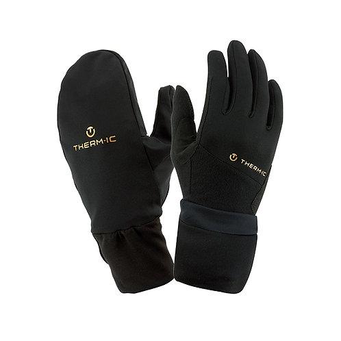 Versatile light Gloves