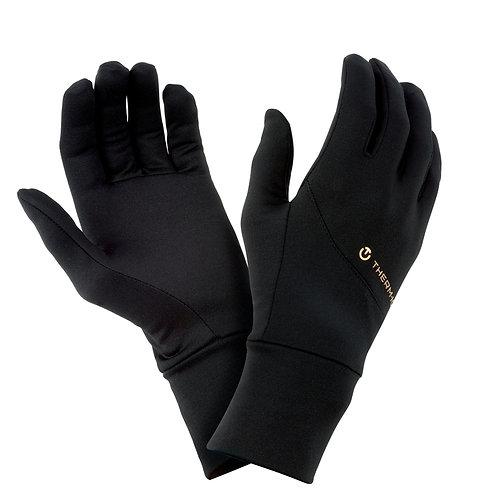 Active Light Gloves