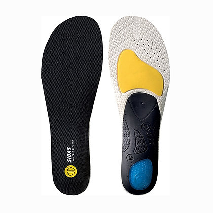 Football 3D Insole