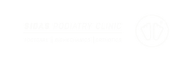 Clinic Logo Landscape White.png