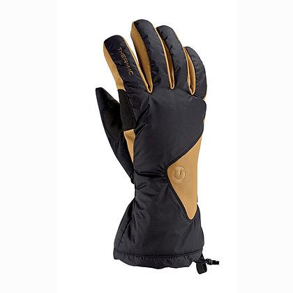 Ski Extra Warm Gloves