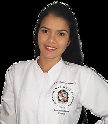 Dra. Lizeth Andrea Rojas Herrera.png