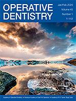 Operative Dentistry 02.jpg